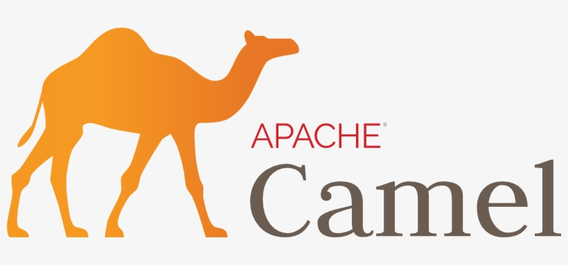 image from Apache Camel SSH Component