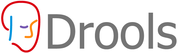 image from Rule Engine - Getting Started with Drools