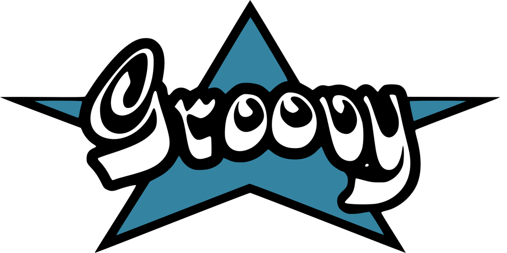 image from Groovy - Getting Started