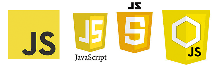 image from JavaScript Plugin Framework
