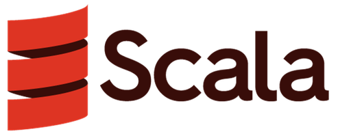 image from Scala - Getting Started - Part 2